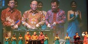 ADM Gelar Malam Apresiasi Pesta Sahabat Daihatsu 2013 di Jakarta