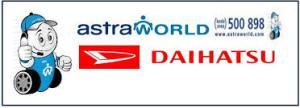 astraworld daihatsu palembang